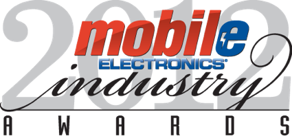 2012mobile-industryawards-logo-425px